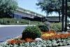 Xerox lagert Palo Alto Research Center aus