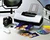 Fünf neue Canon-Tintenstrahldrucker ab Februar