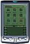 Weiterer Linux-PDA von Linux-DA-Entwicklern erhältlich