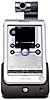 Sony-PDA Clié T425 kommt im Februar nach Deutschland