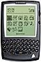 BlackBerry-Pager demnächst bei Viag Interkom
