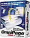 OmniPage Pro X für MacOS wandelt PDF-Dateien um