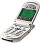 Motorola stellt drei neue Klapp-Handys mit Java-Engine vor