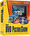 DVD PictureShow