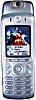 Erstes UMTS-Handy von Motorola vorgestellt