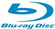 Blu-ray Disc - DVD-Nachfolger vorgestellt