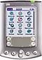 Test: Palm m515 mit Farb-Display und 16 MByte RAM