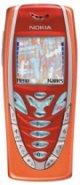 Nokia 7210 mit Farb-Display und Java (Update)
