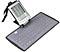 Logitech zeigt faltbare Tastatur für Palm-PDAs