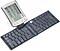Logitech bringt Klapptastatur für Palm-PDAs