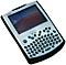 Vollwertiger, portabler Mini-PC mit 4-Zoll-Touchscreen