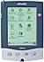 WindowsCE-PDA mit integriertem Soft-Modem von Olivetti