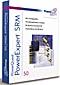 PowerQuest bringt PowerExpert SRM 5.0