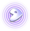 Gentoo: Linux-Distribution zum Selberbauen