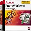 FrameMaker 7.0 mit verbesserten XML-Funktionen
