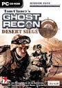 Test: Ghost Recon: Desert Siege - Spezialeinheiten in Afrika