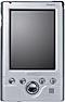 Toshiba bringt neuen WindowsCE-PDA e310