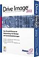 Neue Version von Drive Image mit Detail-Verbesserungen