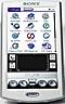 Test: PalmOS-PDA Sony Clié N770C mit Transflektiv-Display