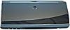 HP bringt neuen WindowsCE-PDA Jornada mit Mini-Tastatur