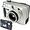 Vobis und Aldi Nord nehmen Digitalkamera ins Angebot (Upd.)