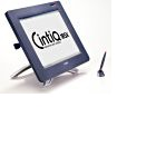 Wacom Cintiq 18SX - Zeichentablett mit 18,1-Zoll-LCD