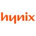 Hynix warnt vor gefälschten SDRAM-Modulen