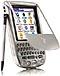 Handspring stellt PalmOS-PDA Treo 90 in den USA vor (Update)