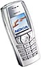 Nokia 6610: TriBand-Handy mit Farb-Display