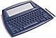 Ungewöhnliche PDA-Notebook-Kombination mit PalmOS