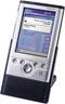 Toshiba-WindowsCE-PDA e740 mit WLAN oder Bluetooth