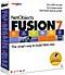 NetObjects Fusion 7 mit zahlreichen Verbesserungen