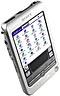 Sony stellt neuen PalmOS-PDA Clié T665C in den USA vor