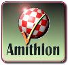 Amithlon 2.0 - Neue Version des Amiga-Emulators angekündigt