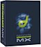 Test: Web-Editor Dreamweaver MX von Macromedia