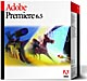 Adobe Premiere 6.5 mit Echtzeitvorschau