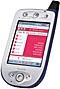 T-Mobile nimmt WindowsCE-Smartphone ins Programm