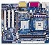 VIA bringt MicroATX-Mainboard für Pentium4/Celeron (Update)