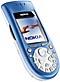 Zwei neue Nokia-Handys mit Farb-Display und MMS
