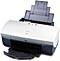 Canon mit neuen Fotodruckern mit bis zu 4800 dpi