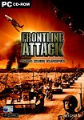 Spieletest: Frontline Attack - kriegerisches Strategiespiel
