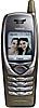 Nokia 6650: Erstes UMTS-Handy von Nokia