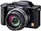 Panasonic-Digitalkamera DMC-FZ1 mit 12x optischem Zoom