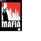 Spieletest: Mafia - So schön kann das Gangster-Leben sein
