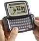 Hiptop-Smartphone kommt als Sidekick auf den US-Markt