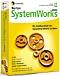 Symantec bringt Tool-Paket SystemWorks 2003