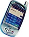 Preissenkung beim WindowsCE-Smartphone xda von O2