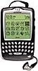 Neue BlackBerry-Modelle von RIM mit Telefoniefunktionen