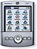 Offiziell: Palm Tungsten T ist der erste PDA mit PalmOS 5.0