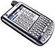 Wireless-PDA Tungsten W von Palm kommt erst 2003